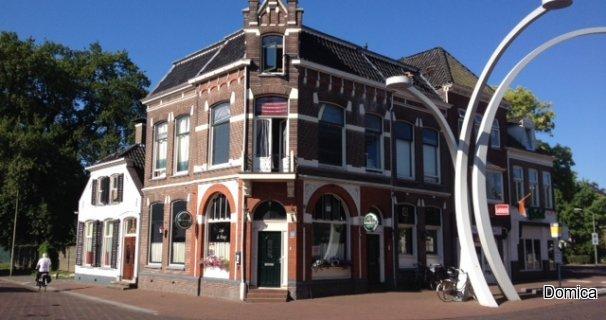 a5fc7ad2ff2 De Pimp Assen Bar Café Drinken - Drenthe.com